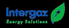Intergaz ES - logo