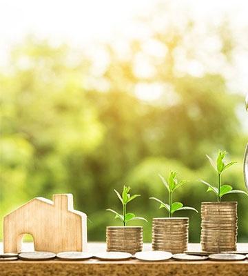 Energy-saving Tips for the Home